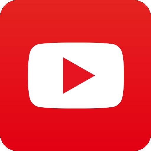カービューティーアイアイシー YouTube